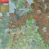 第52ターン 北部戦線(ホトの巨大な獲物)