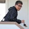 渋谷恭正は前科があった!?子供と家族、どんな人物だったのか?