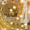 細部に至るまでの表現力が見事な演奏! ヴァンスカ&ミネソタ管によるマーラーの交響曲全曲録音シリーズ。 キャロリン・サンプソンを迎えた交響曲第4番!