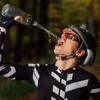 体を作る!距離を伸ばす!疲労軽減!ロードバイクの栄養学