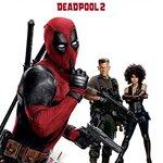 ディズニーのFOX買収で消えてしまいそうな人気映画シリーズベスト6