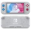 ニンテンドースイッチ ライト『Nintendo Switch Lite ザシアン・ザマゼンタ』ゲーム機【任天堂】より2019年11月発売予定♪
