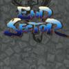 エンドセクターのゲームと攻略本の中で どの作品が最もレアなのか