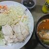累計6.9㎏減量 こんにゃくご飯を食べてダイエット挑戦中 181日目