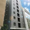 2018年新築オープン!安定のリブマックス系列で首都圏好立地!ホテルリブマックス東京新富町!