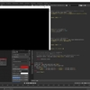 Blender2.8で利用可能なpythonスクリプトを作る その69(プリンシプルBSDFのベースカラー端子の情報)