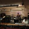 爆音ライブイベント『BAY SONIC!!!』開催のお知らせ!(10月5日部時間変更、更新致しました!)