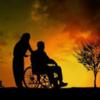全国初!介護の年間死亡事故件数が発表される。