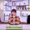 千葉Sの調教プロファイル[2020年バージョン]