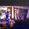 とってもオシャレでクールなアライグマの怪盗!「怪盗スライ・クーパー」をレビュー・評価