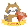 るりまサンプルコード追加プロジェクト月次報告 2018年08月 #ruby_polisher