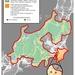 新型コロナウィルスに対するポリシーが緩和されてきた横須賀基地