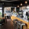 Ketho coffee & kitchen