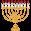 ユダヤ人ジョーク