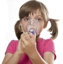 喘息トリセツ.com  〜喘息発作がない生活を目指して〜