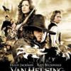 ヴァン・ヘルシング(2004年・アメリカ) バレあり感想 ユニバーサル映画の名物モンスター達のお祭り騒ぎが観られる