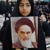 じじぃの「歴史・思想_85_中東の世界史・イラン革命・ホメイニーの思想」