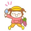 【子供と芋ほり】サツマイモ、どうやって掘る?どうやって食べる?【やってみるっきゃない、秋の味覚狩り】