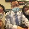 【第三水曜日】新橋ハサウェイ→浅草橋うそのたばこ店