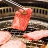 6月12日は「晩餐館焼肉のたれの日」~あのキャラクターの名前は・・・?(*´▽`*)~