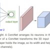 【CS231n】Convolutional Neural Networks: Architectures, Convolution / Pooling Layers