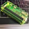 Raspberry PiのBLEをNode.jsから叩いてチョッパヤでスキャンする