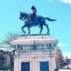 【宮城旅行ブログ】仙台で行くべき観光スポット5選【大人の休日・デートにも】