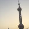 上海を旅して英語教師が考えたこと④学校英語教育改革の延期は残念なこと