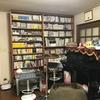 十数年ぶりに本棚を改修してみたよ