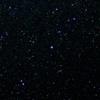 「リング星雲M57」の撮影 2020年4月6日(機材:コ・ボーグ36ED、スリムフラットナー1.1×DG、E-PL5、ポラリエ)