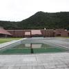 福島県立美術館を訪ねて