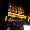 THE LIVELY (ザ・ライブリー)  本町大阪。ちょっと面白いホテルに泊まてみました(2/2)