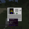 keppiy_craft.release var.4.0.0 リリース!