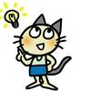 愛猫の死を乗り越えるためのヒント!