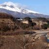 移住者目線で見る地域の特徴 その2:御代田町編