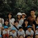 shiho's blog