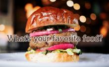 急な接待でも安心! 外国人との食事に自信が持てるネイティブ英語表現23選