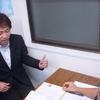 ⑩日本人教師の長所 – 生徒の目標になることができる – 日本人教師による英語教育を!