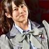 【2018/7/27】AKB48チーム8岡部麟c出演!山神祭(茨城県日立市)イベント参加レポ【撮影/写真/レポート】