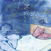 <観劇レポ>Bobjack theater「ライナスの毛布」年末に心の底から「暖かくなる」作品。