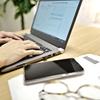 起業の失敗他、ありのままの体験談を書いて「ブログで稼ぐ」を目指す