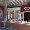 書店を巡る旅 in イギリス 29日目 ウィンチェスター