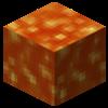 マイクラ豆知識~溶岩について~