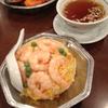 台湾料理 麗郷 富ヶ谷店