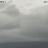 【噴火警報】霧島連山・新燃岳では17日から火山性地震が多い状態に!今後噴火する可能性あり!霧島連山で噴火すると数ヶ月以内に巨大地震が発生するという説も!?南海トラフ・富士山の噴火の可能性は!?