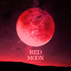 【歌詞訳】KARD / RED MOON