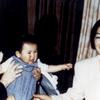 秋篠宮家失踪疑惑⑤ 21世紀の坂本堤弁護士一家失踪事件。背後に連続殺人鬼美智子と創価学会、TBS、毎日新聞がいる。無限拡散。