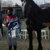 ばんえい競馬「アイモバグランドフィナーレ杯」を現地訪問しました #banei_imas #imas505