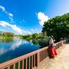 Banyan Tree Spa Sanctuary Phuket ②