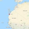 毎日更新 バックトゥザ  1993年1月20日 ヨーロッパからサハラ砂漠 4か国6人バイクと車旅 32歳 タイムスリップブログ シンクロ 終活